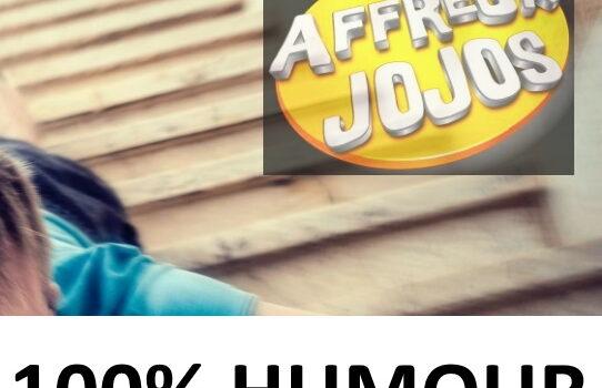 Best-off – Les affreux jojos
